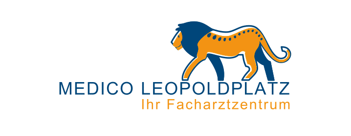 Medico Leopoldplatz Berlin | MRT | Fachärzte