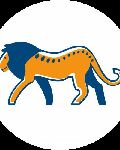 Logo_Website-zentral.png