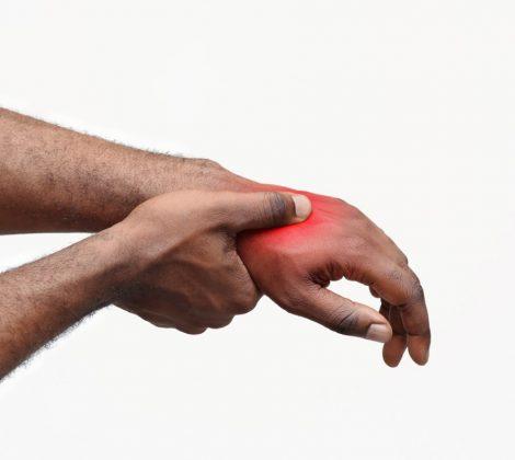 medico-leopoldplatz-berlin-Mrt-ultraschall-Rheuma-Sprechstunde-Behandlung.jpg