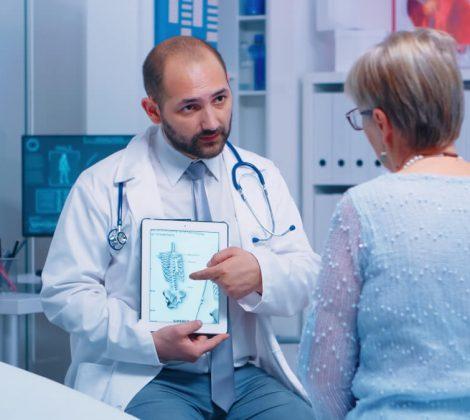 medico-leopoldplatz-mrt-berlin-deutschland-akupunktur-therapien-fachaerzte-zentrum-berlin-osteoporose-4.jpg