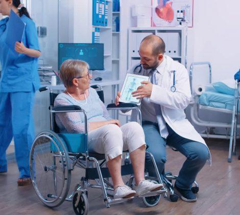 medico-leopoldplatz-mrt-berlin-deutschland-akupunktur-therapien-fachaerzte-zentrum-berlin-osteoporose-5.jpg