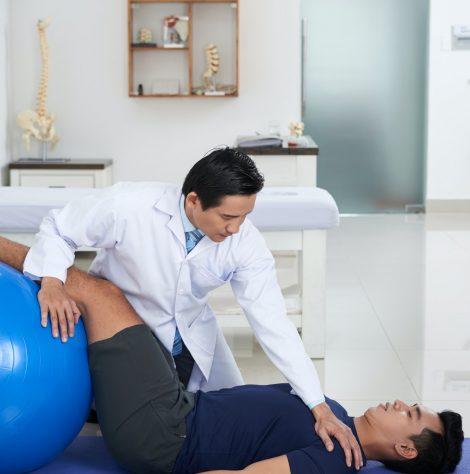 rehabilitation-therapy.jpg