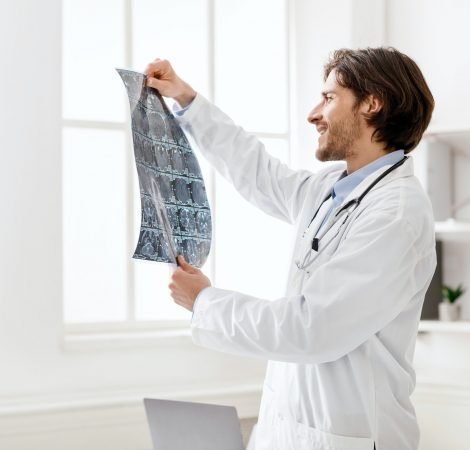 young-medical-doctor-checking-good-x-ray-scans.jpg